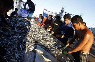 Thailand muss seine Absichtserklärungen, gegen Menschenhandel vorzugehen, endlich umsetzen.