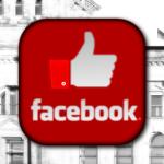 socialmediaFACEBOOK