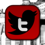 socialmediaTWITTER