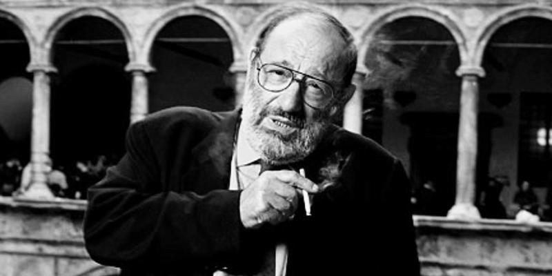 Umberto Eco: Der Meister des historischenRomans