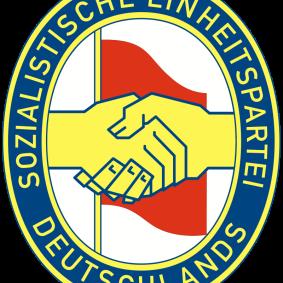 800px-SED_Logo.svg