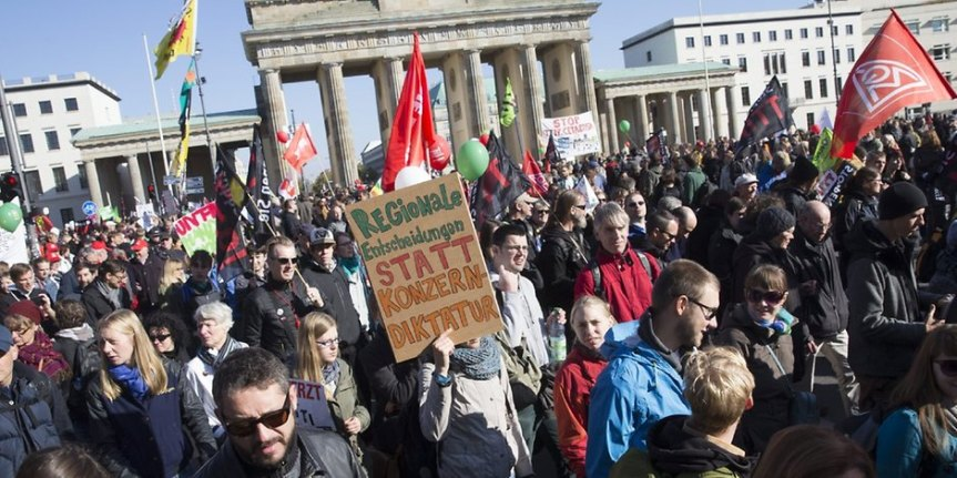 EU-Ceta-DEMO-Berlin
