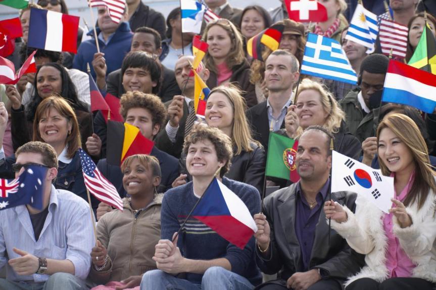 nationalitaeten