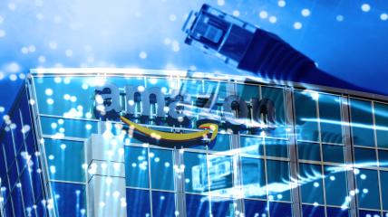 Großkonzerne wie Amazon dürfen Internetprovidern keine Sonderrechte abkaufen dürfen!