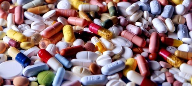 Sieben bemerkenswerte Feststellungen aus dem Drogenbericht der Bundesregierung.