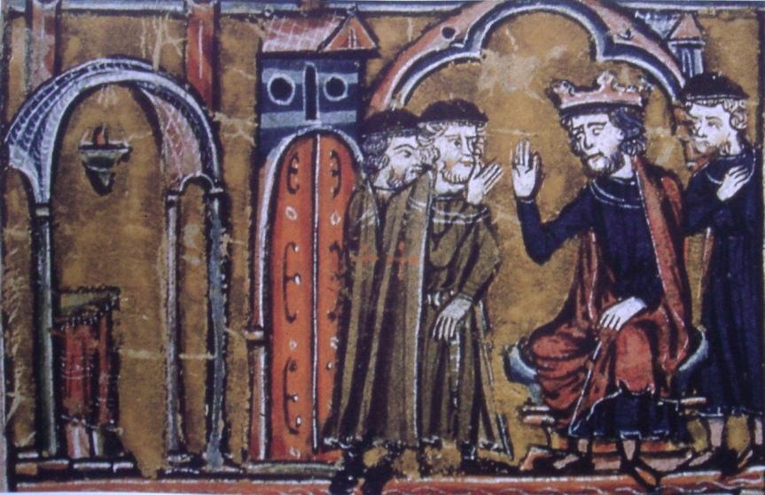 Balduin-Tempel-Hugo-Geoffroi
