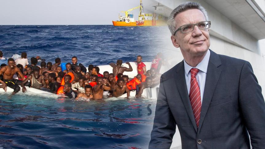 demairiere-flüchtlinge