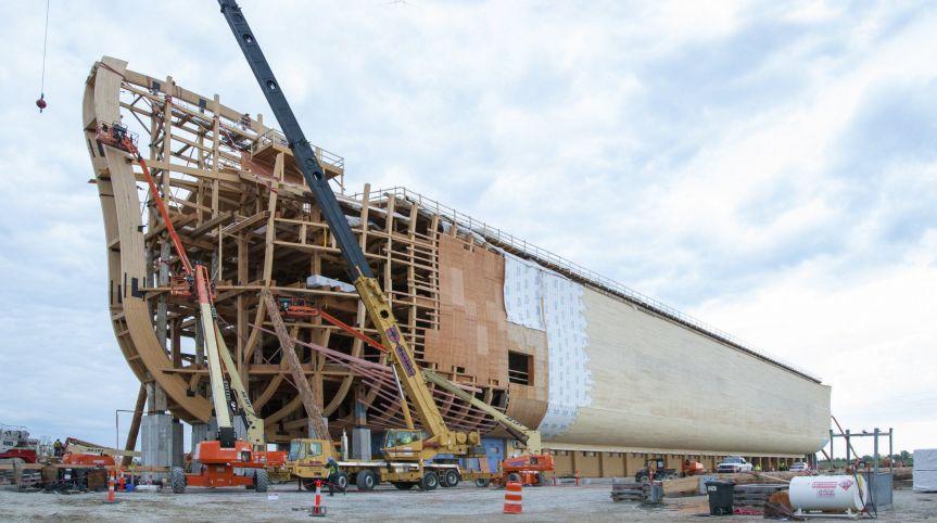 noah-construction