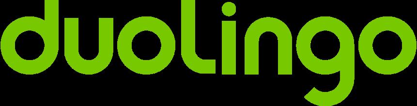 2000px-duolingo_logo-svg