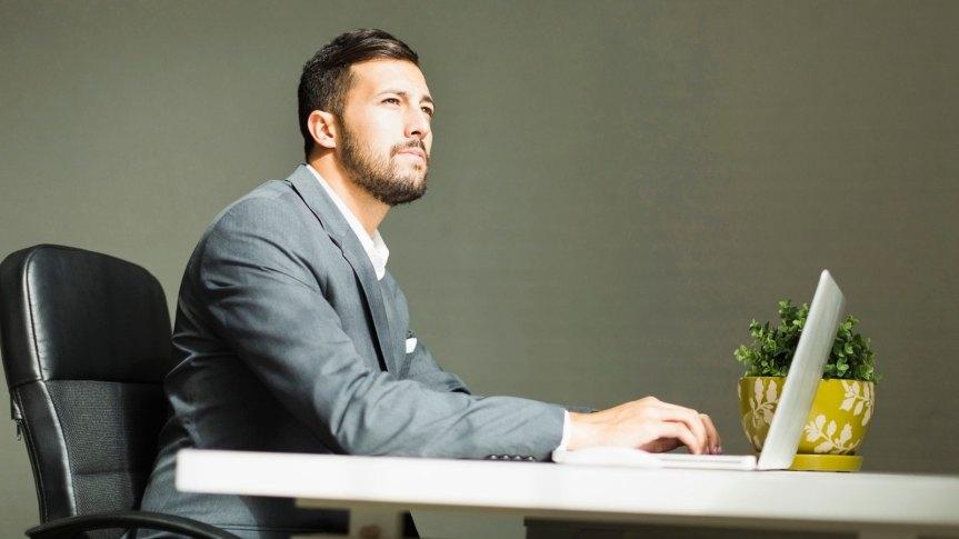 Unternehmertum: Die Ausländer nehmen uns die Arbeitsplätze weg! Oder dochnicht?