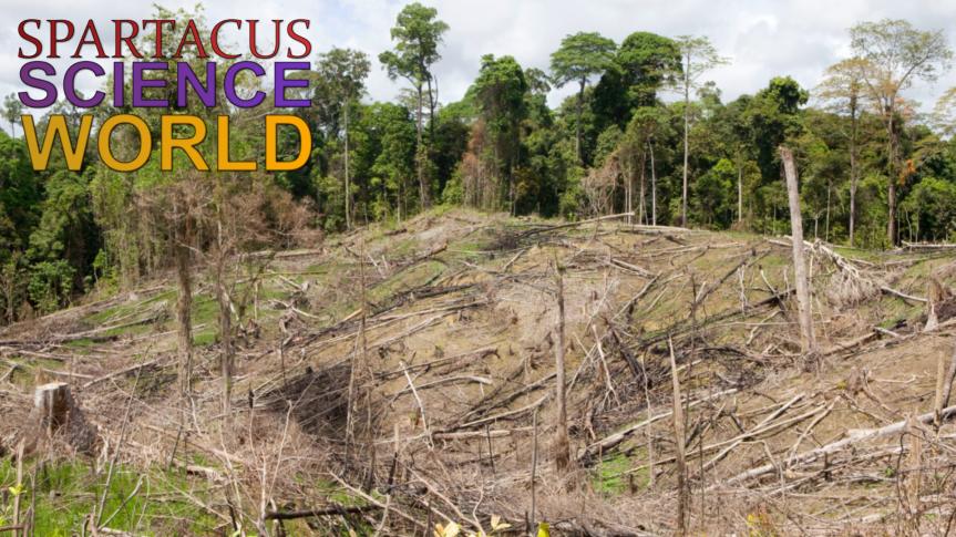 Die Erde ist ausverkauft! Alle natürlichen Ressourcen für 2016 sindverbraucht!