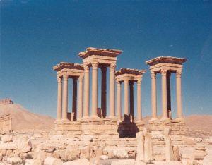 1280px-palmyra2c_syrien