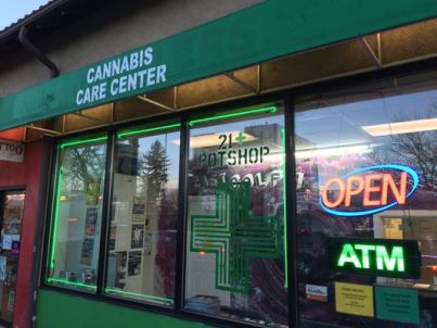 cannabis-apotheke