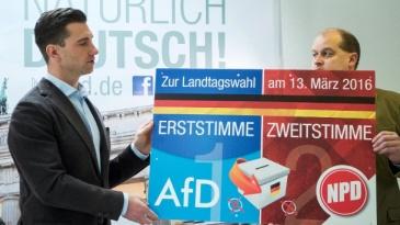 die-npd-wirbt-vor-den-landtagswahlen-fuer-ein-stimmensplitting