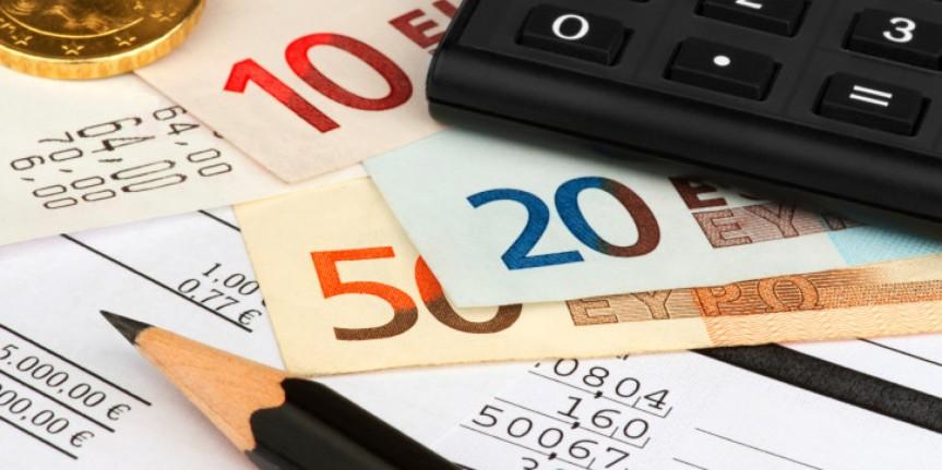 Studie attestiert: Haushalte mit niedrigen Einkommen tragen ähnliche Steuerlast wieGroßverdiener.